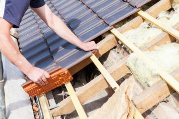 Riparazione tetti Fosdinovo (MS)