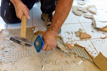 Pavimenti e rivestimenti Massa Carrara