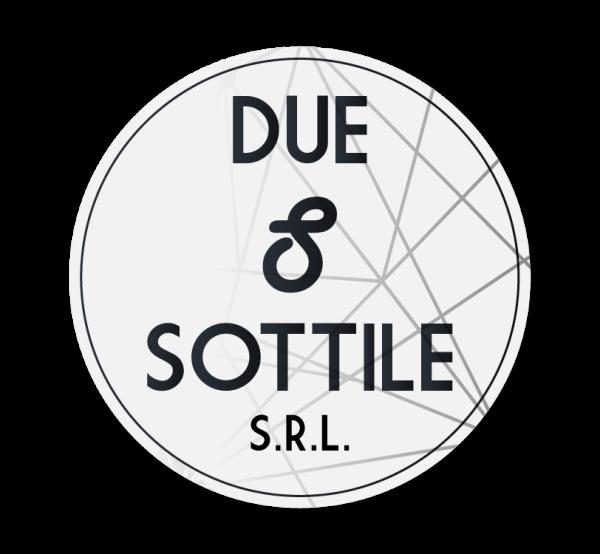 Due S Sottile