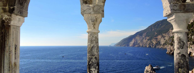 Vacanze Arma di Taggia Taggia Vacanza Riviera Ligure