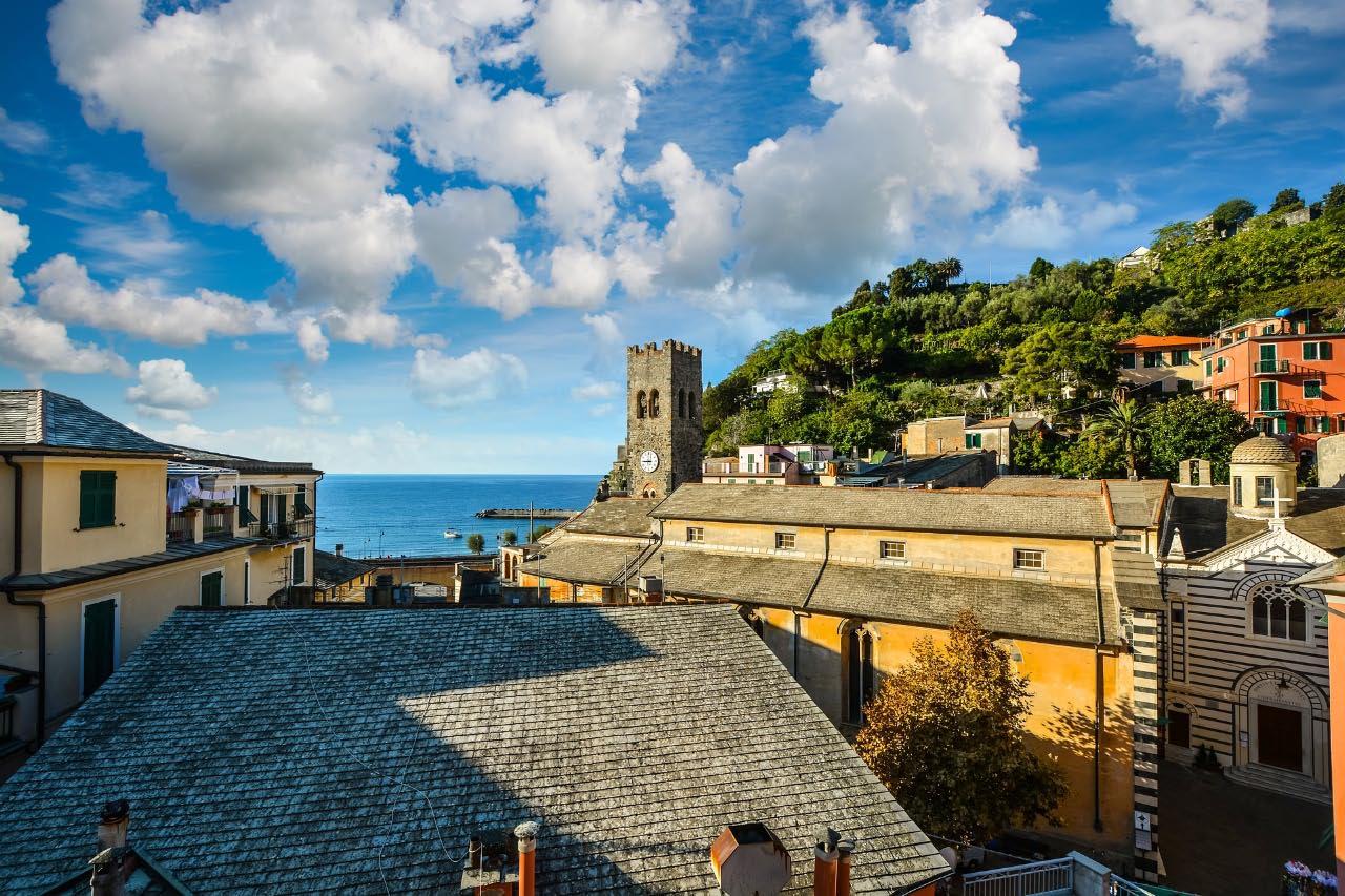 Vacanze Riva Ligure Offerta Vacanze Riva Ligure