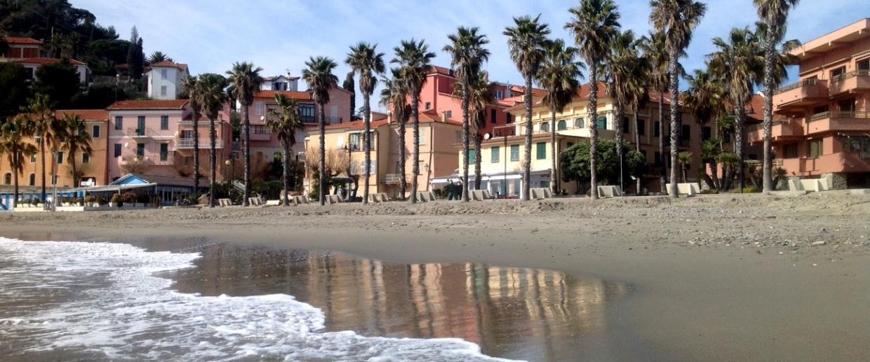 Vacanze Riva Ligure Vacanza Riviera Ligure