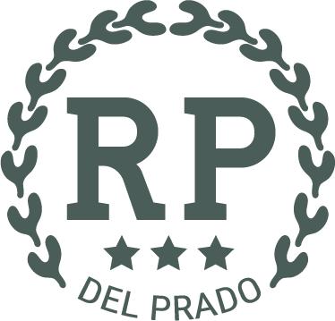 Residence del Prado