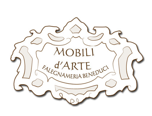 www.falegnameriabeneduci.com