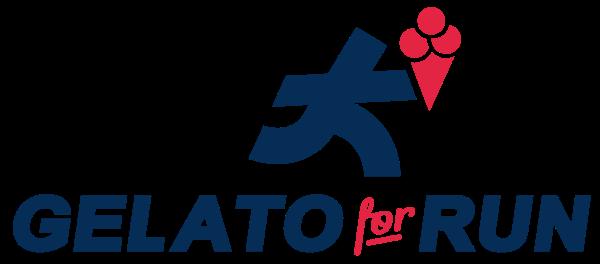 www.gelatoforrun.com