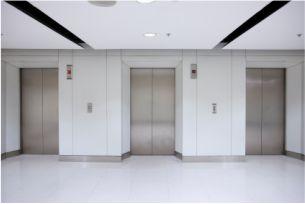 strutture ascensori bf stile