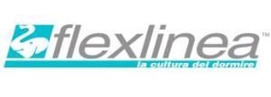 Flexlinea