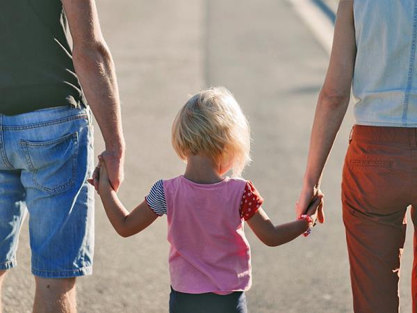 Diritto di famiglia e dei minori Lecce