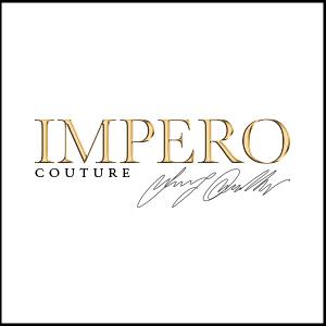 impero couture abbigliamento alta moda aprilia