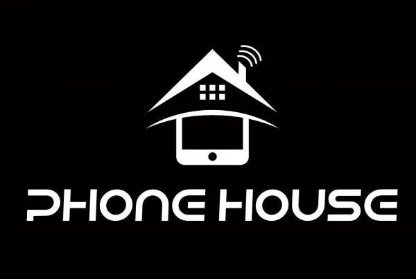 www.phonehouseperugia.it