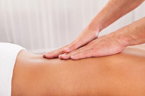 massaggi antistress alezio gallipoli lecce