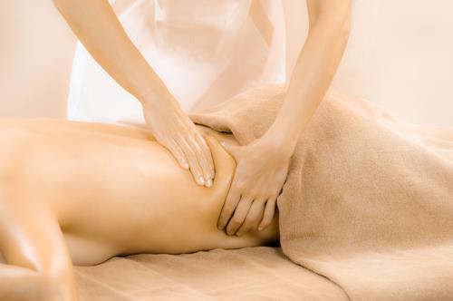massaggio connettivale alezio gallipoli lecce