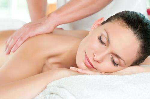 Massaggio tensioriflessogeno alezio lecce gallipoli