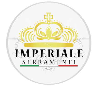IMPERIALE SERRAMENTI