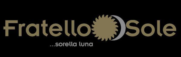 Fratello Sole... Sorella Luna Cremona