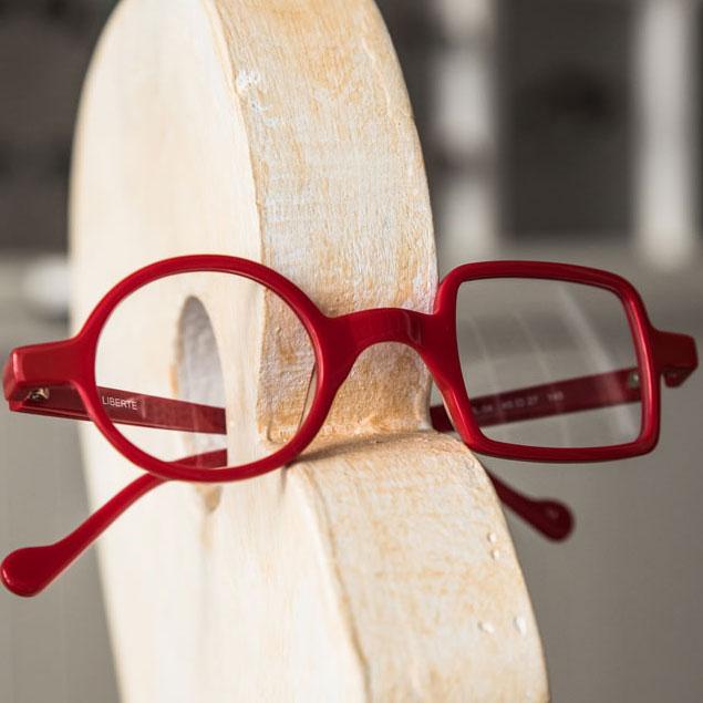 occhiali da vista cremona