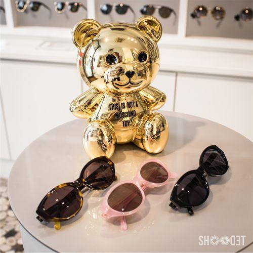 occhiali da sole cremona