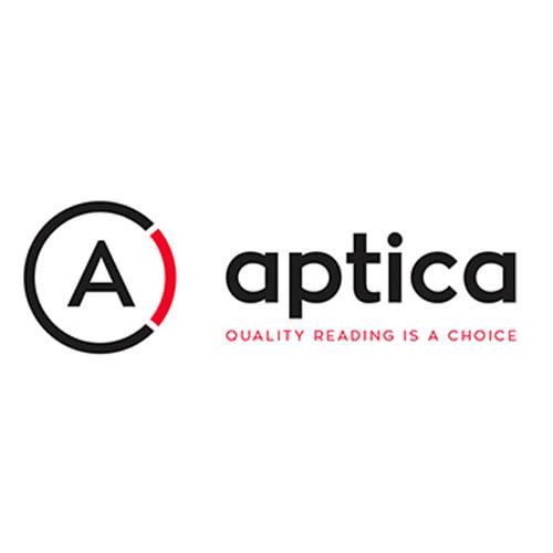 aptica logo