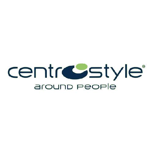 occhiali da vista Centrostyle