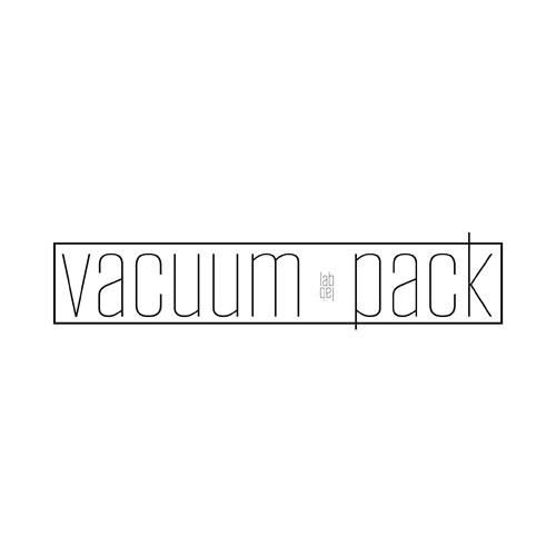 occhiali da vista vacuum pack
