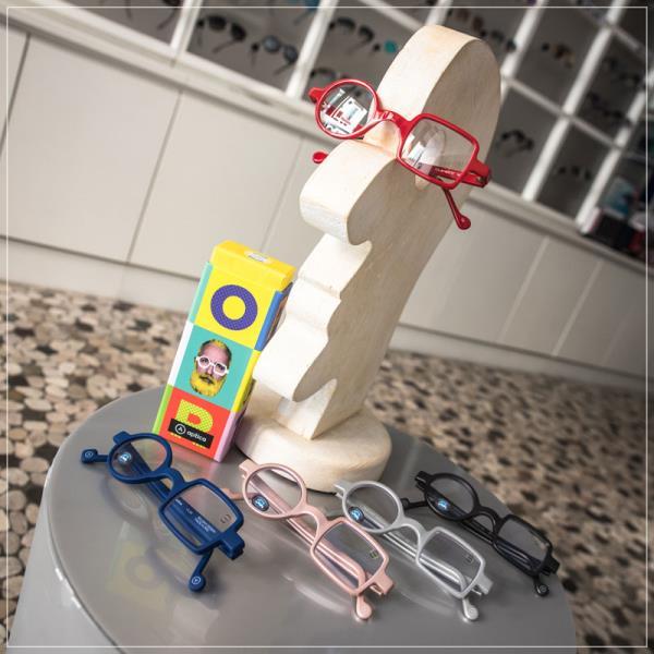 vendita occhiali da sole cremona