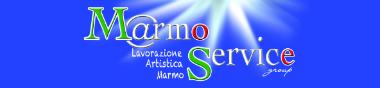 Marmo Service Macerata