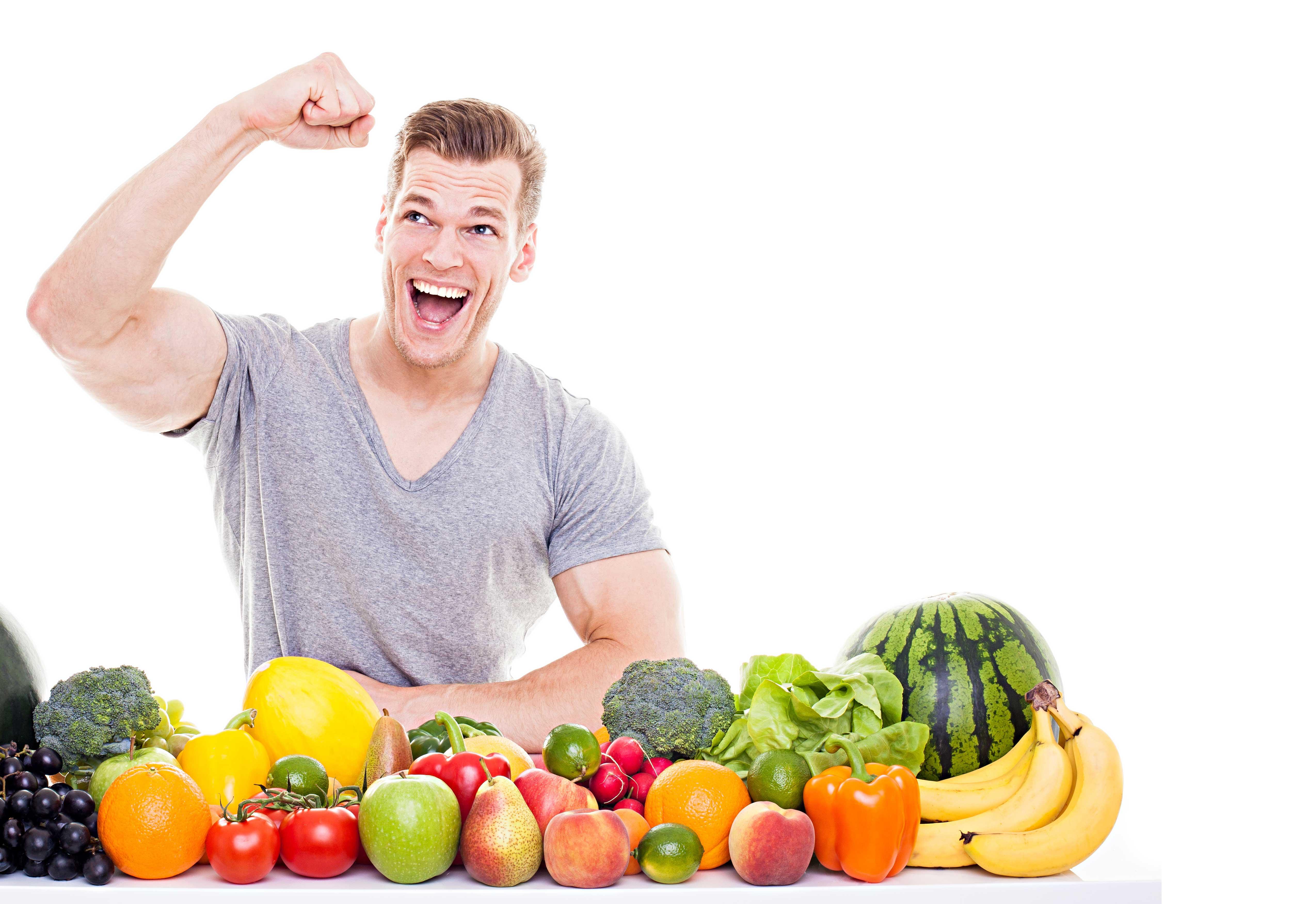Studio di nutrizione & dietetica