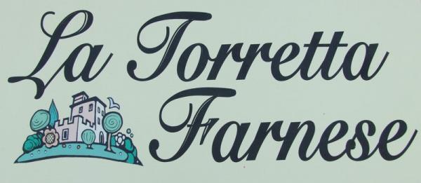 La Torretta Farnese Viterbo