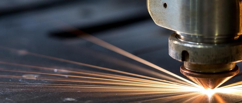 Taglio laser hd lecce