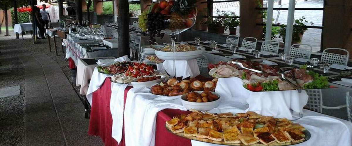 banqueting san maurizio d'opaglio novara