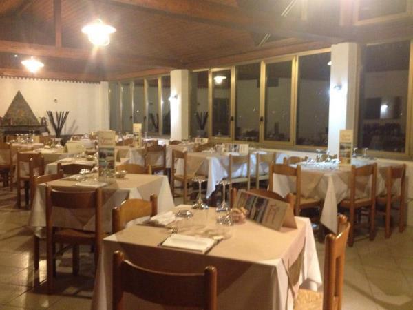 ristorante lago d'orta san maurizio d'opaglio
