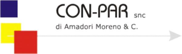 www.conpar.it