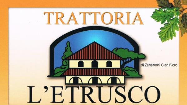 www.trattoriaetrusco.it