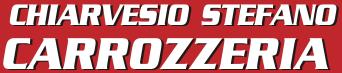 Carrozzeria Chiarvesio fagagna Udine   Soccorso stradale Udine