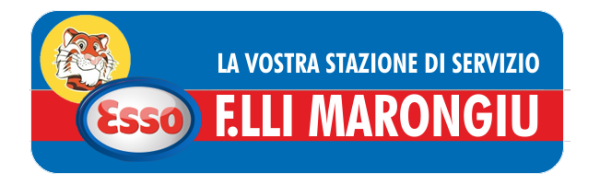 www.stazionediserviziocagliari.com