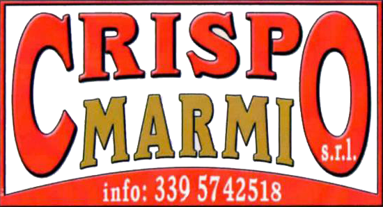 www.crispomarmi.it