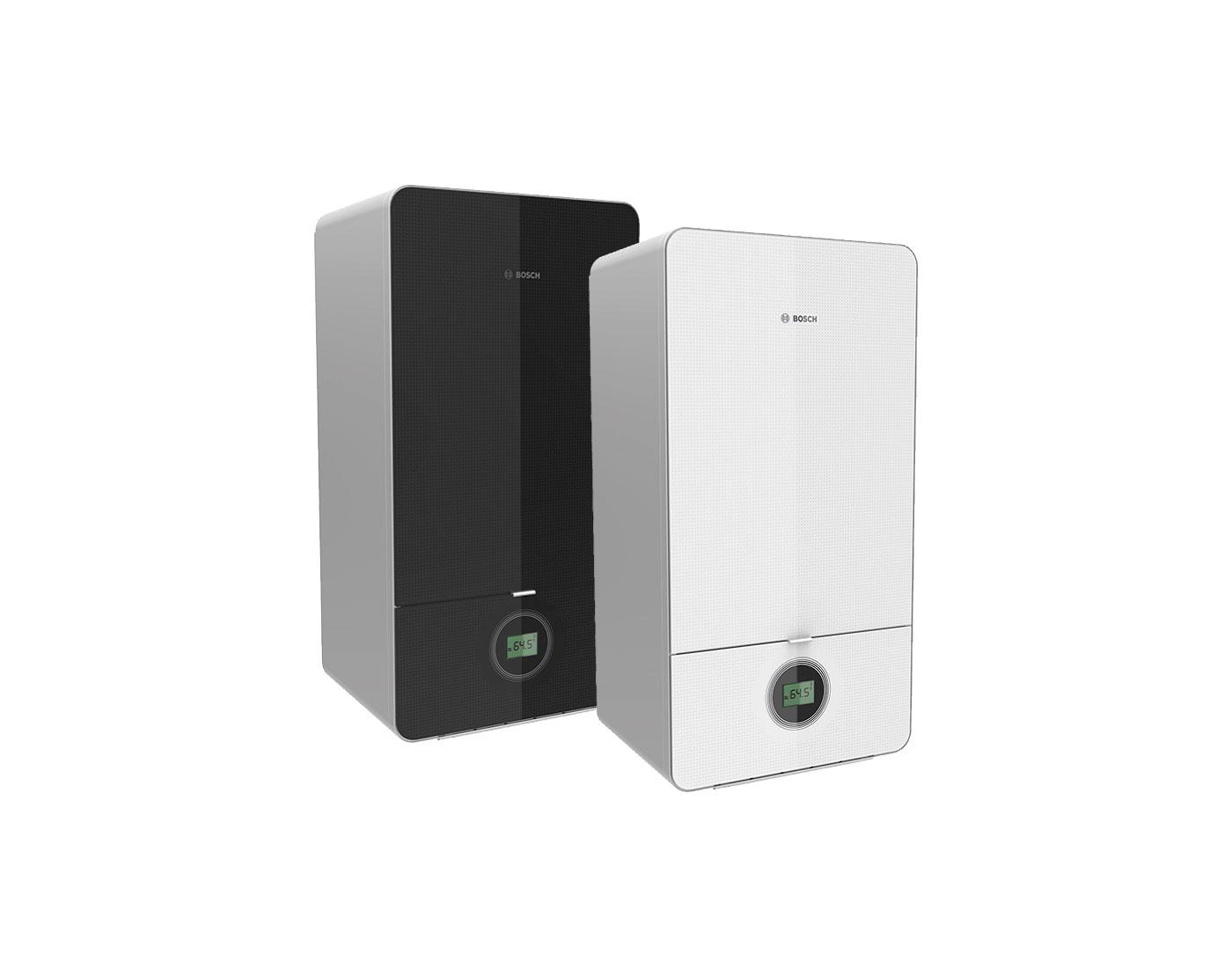 Assistenza e sostituzione caldaie a gas e a condensazione padova