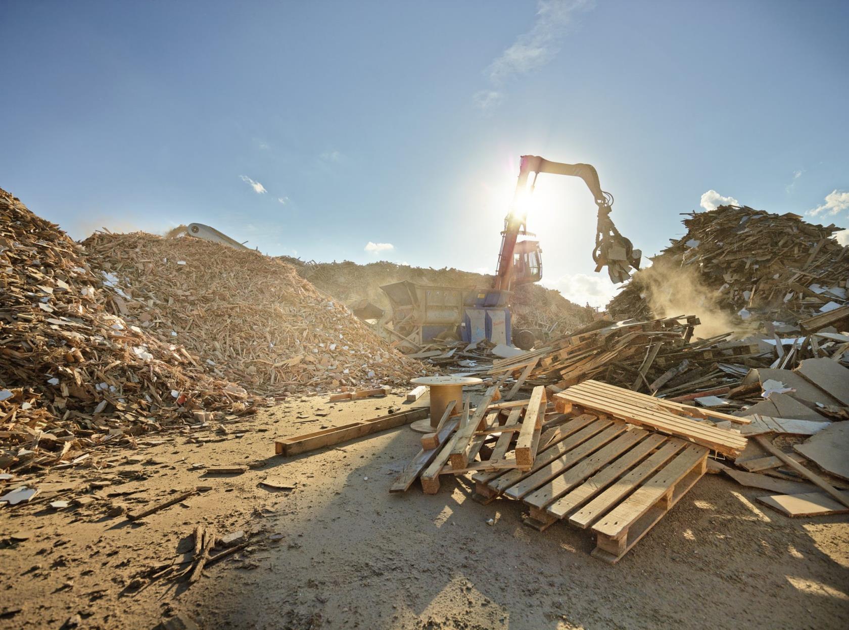 demolizioni roma
