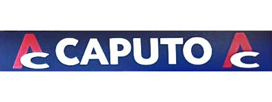 Autoforniture Caputo Gallarate (VA)