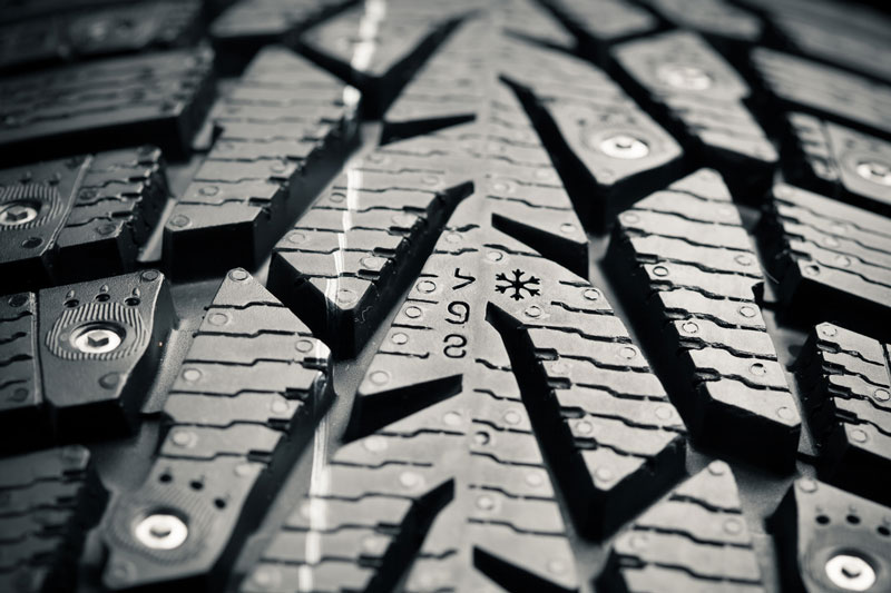 vendita pneumatici per auto, furgoni e camion gallarate