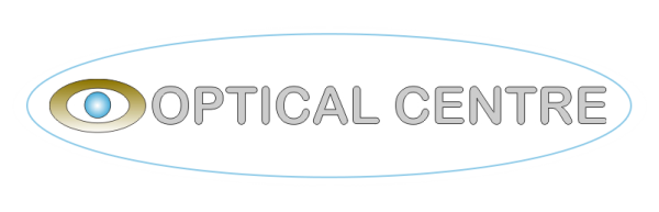 Optical centre