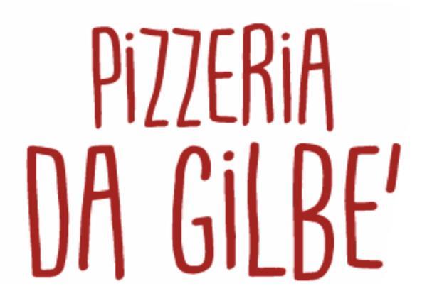 pizzeria da gilbe