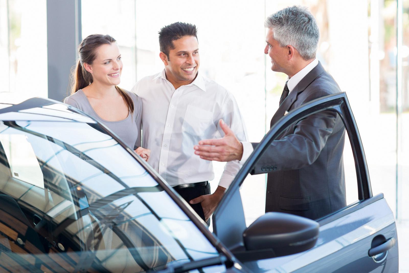 finanziamenti auto Viterbo