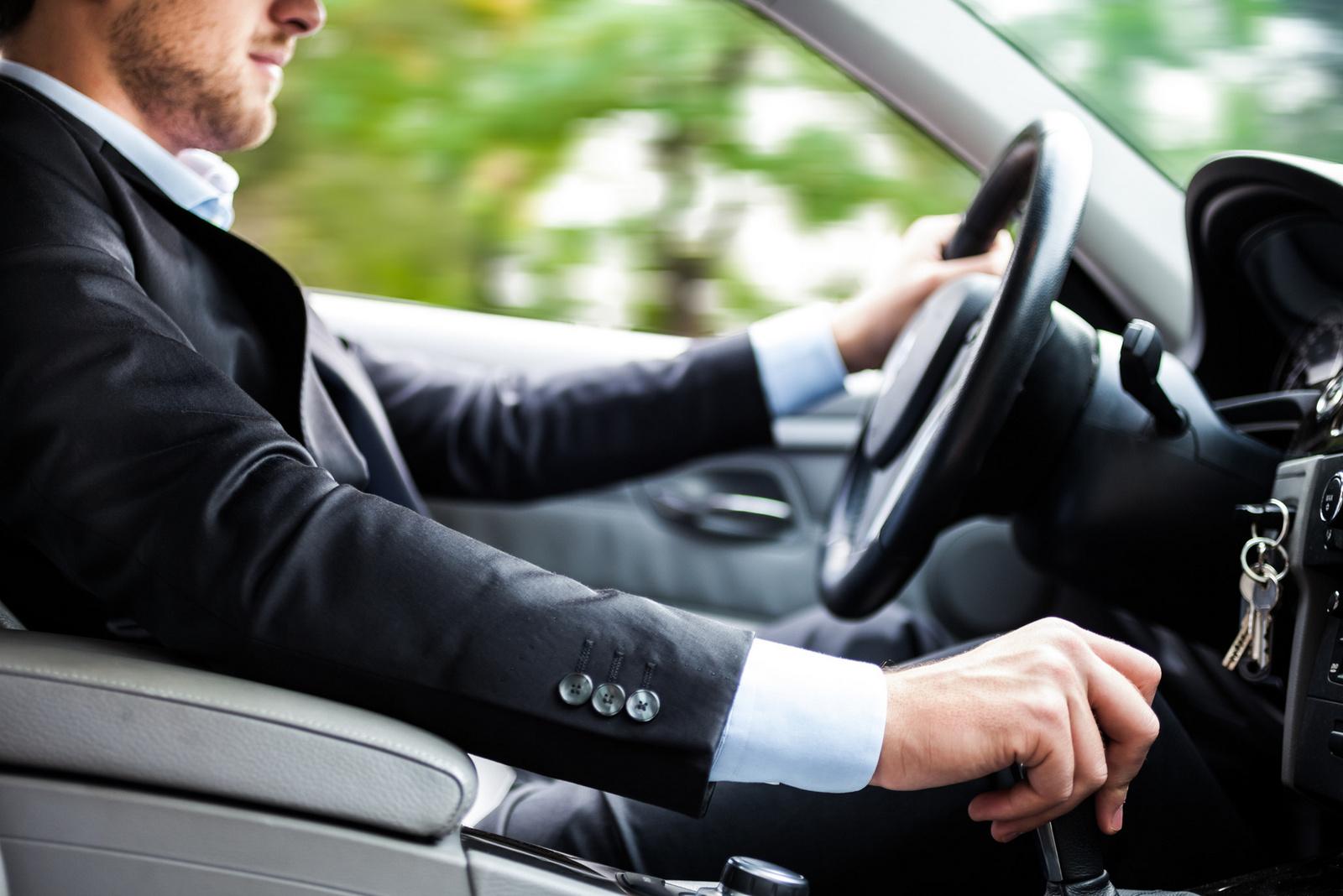 vendita auto importazione Viterbo