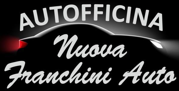 autoffcina nuova franchini auto