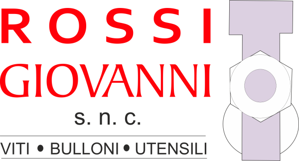 www.rossigiovannibulloneria.it