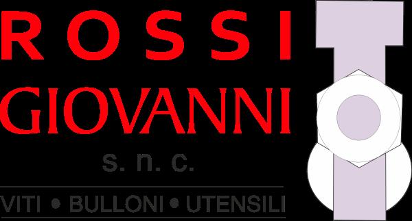 www.rossigiovannibulloneria.it