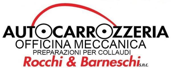 www.autocarrozzeriarocchiebarneschi.it