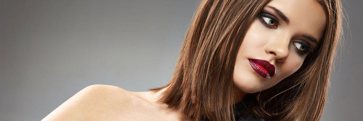 salone parrucchiere acconciature