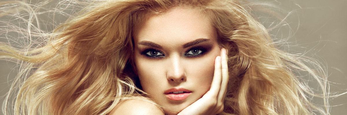 trattamenti capelli ristrutturanti